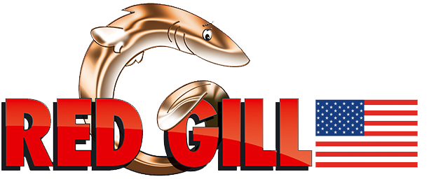 Red Gill USA